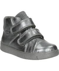 9f0b2627801 Superfit dětské boty se slevou 30 % a více - Glami.cz