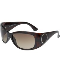 Burgmeister Damen SBM107-242 Rom Wrap Sonnenbrille