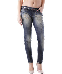 ccb0a853070a Sexy Woman Donna Jeans