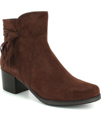 Magasított cipő CAPRICE - 9-25428-21 Ocean Comb 880 - Glami.hu ecbf8f64bc