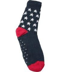 Virgina Pánské domácí ponožky DL7320.A ff42d0ffaf