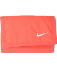 d6be61830689 Nike Basic Wallet Bright pénztárca