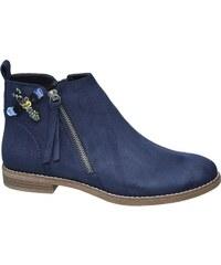 Dámske oblečenie a obuv  7017e8331fd
