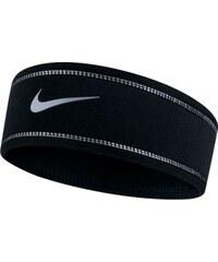 Nike W Nk Headband Run černá Jednotná 4459c1387e