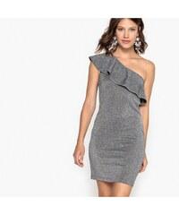 2e43b0c368 Ezüstszínű Női ruházat FashionUp.hu üzletből | 30 termék egy helyen ...