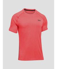 Under Armour® Jednofarebné Pánske tričká - Glami.sk 1e85dc0d3e5