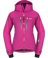 Růžové slevové kupóny dámské bundy a kabáty - Glami.cz 4eec600575c