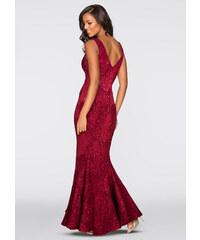 bonprix Večerní šaty 2507e50c0d