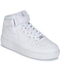 Nike Tenisky AIR FORCE 1 MID 07 LEATHER Nike 4e08e2b540
