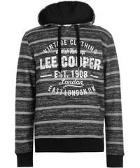 Lee Cooper C Reg DenimShort Sn83 - Glami.hu cd49fe87be