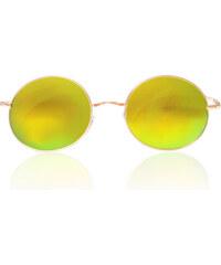 Slnečné okuliare z obchodu Letnyhit.sk - Glami.sk 7c7286163e4