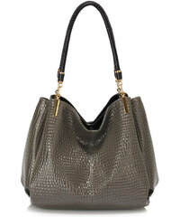 Anna Grace Luxusná kabelka