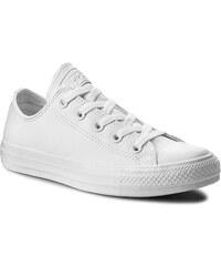 8a5e4d153a6d CONVERSE Rövid szárú edzőcipők 'CHUCK TAYLOR ALL STAR - OX' Rózsaszín. 7  méretekben. Termék részlete · Tornacipő CONVERSE - Ct Ox 136823C White