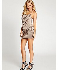 Kolekce Guess šaty z obchodu G-Butik.cz - Glami.cz b5580f85ce