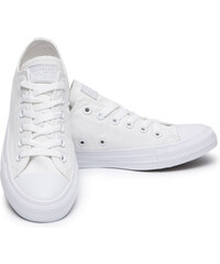8efa3e8039 Converse – Chuck Taylor All Star Core Ox White