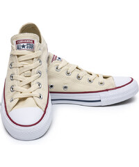 Converse – Chuck Taylor All Star Beige b1e39f776c6