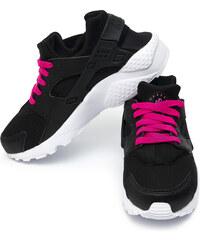 7d3ff0e889fe Nike Huarache Dámske tenisky z obchodu Shoozers.eu - Glami.sk