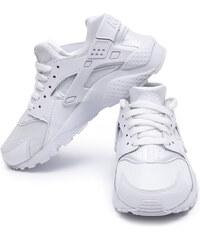 15b95222328f Kolekcia NIKE Dámske oblečenie a obuv Zlacnené nad 20% z obchodu ...