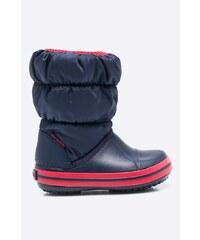 Dětské oblečení a obuv Crocs  3b8583dd41