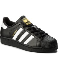 7521735d1c2 Dámské tenisky Adidas Superstar