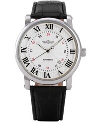 JVD Mohutné pánské náramkové hodinky Seaplane CASUAL JC678.2 - Glami.cz 3062a1594d0