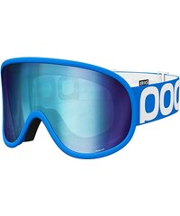 c8d9e83d0 Slnečné okuliare z obchodu Belda.sk | 60 kúskov na jednom mieste ...