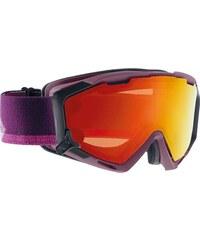 a65df80ef Slnečné okuliare z obchodu Belda.sk   60 kúskov na jednom mieste ...