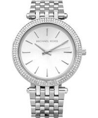 3c49342e8c2 Dámské hodinky Michael Kors MK3190