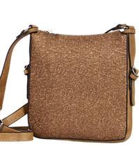 Glara Malá dámská kabelka přes rameno 9550faffc3a