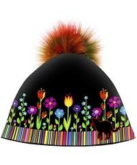1daa0705e Dámske čiapky Bertoni | 10 kúskov na jednom mieste - Glami.sk