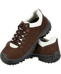 Unisex celoroční nepromokavé boty Fare 2610211 - Glami.cz b26c2e95e2