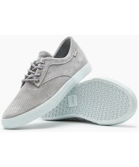 HUF Tenisky Classic Lo Faded Steel 45.5 - Glami.sk 19a05948a0a