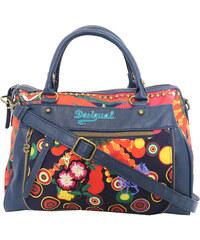 Kolekce Desigual kabelky z obchodu Outlet-Levne.cz - Glami.cz f55a46b061b