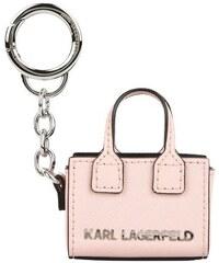 karl lagerfeld choupette schl sselanh nger piercing. Black Bedroom Furniture Sets. Home Design Ideas