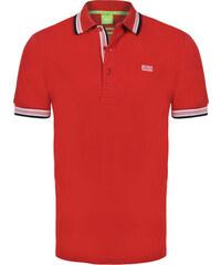 0611f484df Férfi ruházat Hugo Boss | 100 termék egy helyen - Glami.hu