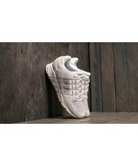 quality design e9a1f bdeb4 adidas Originals adidas EQT Support RF W Grey One Grey One Borang