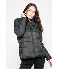 663376bec1 Calvin Klein Jeans - Rövid kifordítható pehelykabát - Glami.hu