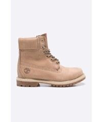 4c8e7c8ad1b Timberland - Nízké kozačky 6IN Premium Boot