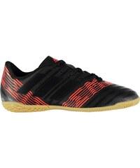 85de003de7 Teremfoci cipő adidas Nemeziz Tango 17.4 Childrens Indoor Football Trainers
