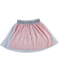 8a4741f8739c Detská tutu sukňa DIRKJE ružová - Glami.sk