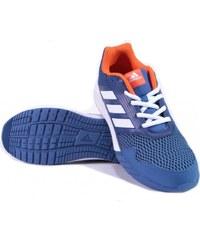 adidas Originals - Cipő Nizza - Glami.hu 25b8fe93e1