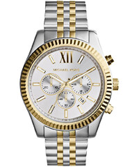 34ffa14537 Pánské hodinky Michael Kors