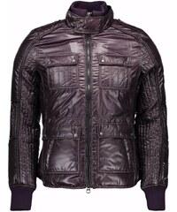 a35855ccc7 Datch női kabát fekete WH2-69W5604_402 - Glami.hu