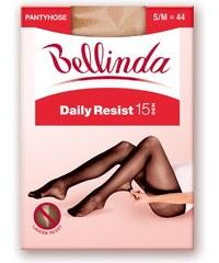 Bellinda Dámské punčocháče THERMO TIGHTS 60 den BE262006 - Glami.cz 475fc02b66