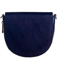 Modré crossbody kabelky s dopravou zdarma - Glami.cz 735336f63cd