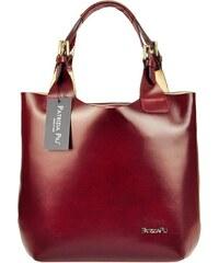Červené kabelky z obchodu Gora-Shop.cz - Glami.cz c403df004e9