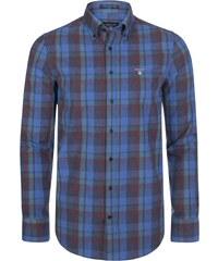 Gant pánská košile - Glami.cz 3abc7b73f7