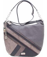 Kimmidoll dámská kabelka 25663 marron 25663 marron 99d46ff8371