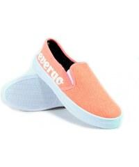 a62bb39ea0 DEVERGO, Rózsaszínű Női cipők | 20 termék egy helyen - Glami.hu