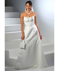 Dlouhé šaty z obchodu Moda4U.cz - Glami.cz 98430bbaf6